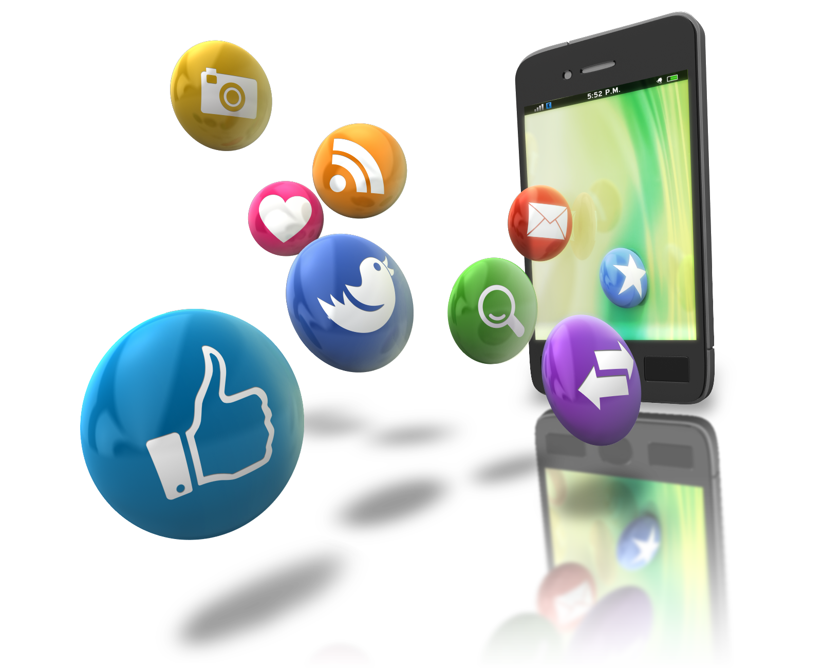 smart_phone_floating_media_icons_1600_clr_9133