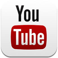 you-tube-revised