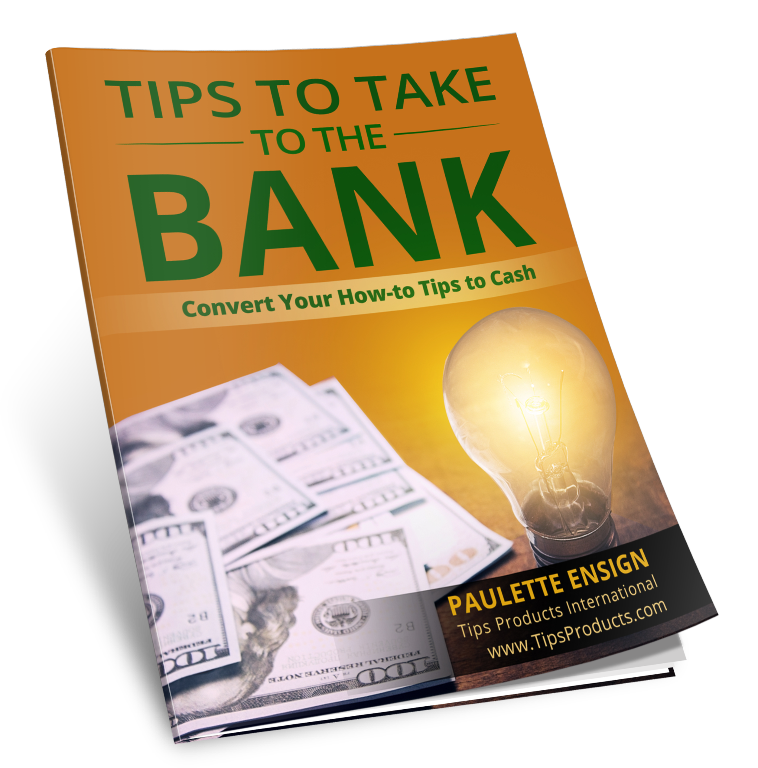 Tips_to_Take_to_theBank__ebook_3ds_cover